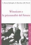 Winnicott e la Psicoanalisi del Futuro — Libro
