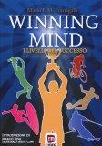 Winning Mind  - Libro