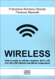 Wireless — Libro