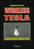 Wireless Tesla