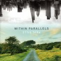 Within Parallels - CD