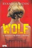 Wolf - Libro