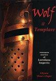 Wolf il Templare
