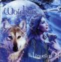 Wolflore  - CD