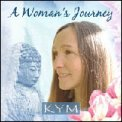 A Woman's Journey  — CD