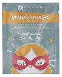 Wondermask Anti Age - Maschera in Tessuto di Cellulosa Effetto Tensore