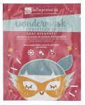 Wondermask in Tessuto di Cellulosa - Purificante