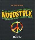 Woodstock — Libro