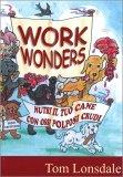 Work Wonders — Libro