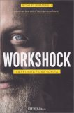 WorkShock - Libro
