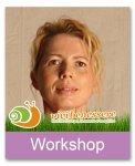 Yoga Family per Crescere con CLEMI TEDESCHI