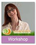 Semplicemente Intro. Workshop di Mindfulness con CAROLINA TRAVERSO