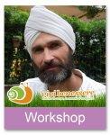 Yoga e Salute Donna. Come Equilibrare il Sistema Endocrino per Essere Magnetiche e Vitali con RAM RATTAN SINGH