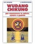Wudang Chikung