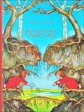 Wurzelkinder, i Bimbi Radice - Libro