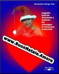 www.BuonNatale.Amore + CD