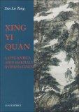 Xing Yi Quan  - Libro