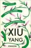 Xiu Yang — Libro