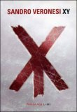 XY — Libro