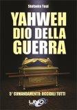 Yahweh - Dio della Guerra