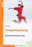 Yangsheng Gong - Libro