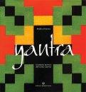 Yantra - Il Simbolo Tantrico dell'Unità Cosmica  — Libro