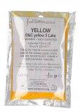 Yellow - D&C Yellow 5 Lake - Colore per Cosmetico