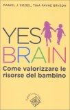 Yes Brain - Libro