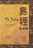 Yi Jing - Libro