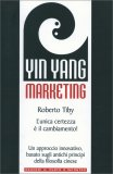 Yin Yang Marketing — Libro