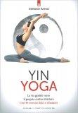 Yin Yoga - Libro