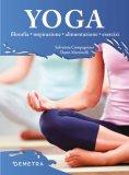 Yoga - Libro