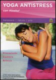 Yoga Antistress  - DVD