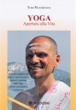 Yoga - Apertura alla Vita - Libro