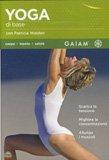 Yoga di Base