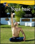 Yoga Base  — DVD