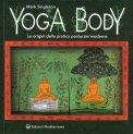 Yoga Body — Libro