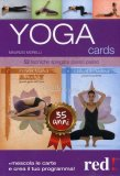 Yoga Cards - 52 Schede — Carte