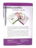 Yoga Cards - 52 Schede — Carte