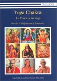 Yoga Chakra — Libro