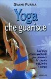 Yoga che Guarisce  — Libro