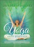 Yoga come Preghiera  - Libro
