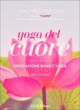 Yoga del Cuore - Libro + CD Audio