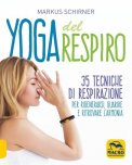 eBook - Yoga del Respiro