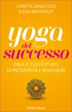 Yoga del Successo  - Libro