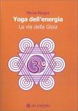 Yoga dell'Energia — Libro