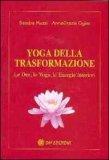 Yoga della Trasformazione