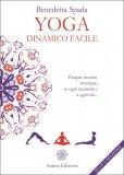 Yoga Dinamico Facile - Libro