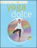 Yoga Dolce - Libro + DVD