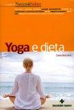 Yoga e Dieta  — Libro